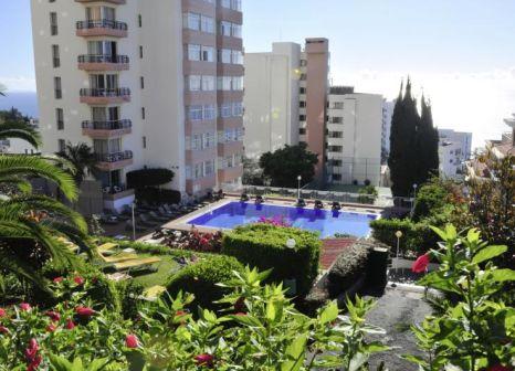 Dorisol Estrelicia Hotel günstig bei weg.de buchen - Bild von FTI Touristik