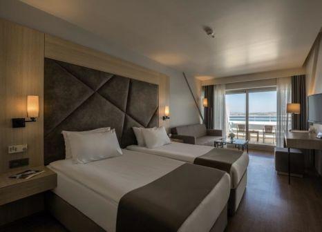 Hotelzimmer im Altin Yunus Resort & Thermal Hotel günstig bei weg.de