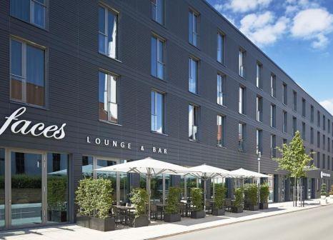 Légère Hotel Tuttlingen 1 Bewertungen - Bild von FTI Touristik