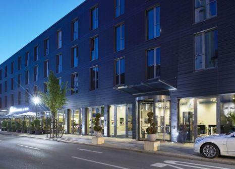 Légère Hotel Tuttlingen günstig bei weg.de buchen - Bild von FTI Touristik