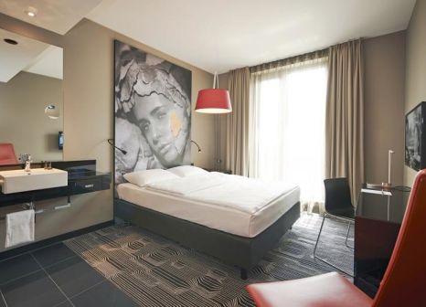 Hotelzimmer im Légère Hotel Tuttlingen günstig bei weg.de