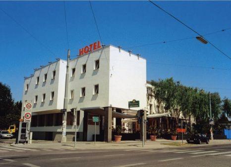 Hotel Hillinger günstig bei weg.de buchen - Bild von FTI Touristik