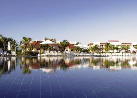 Hotel Memories Varadero in Atlantische Küste (Nordküste) - Bild von FTI Touristik