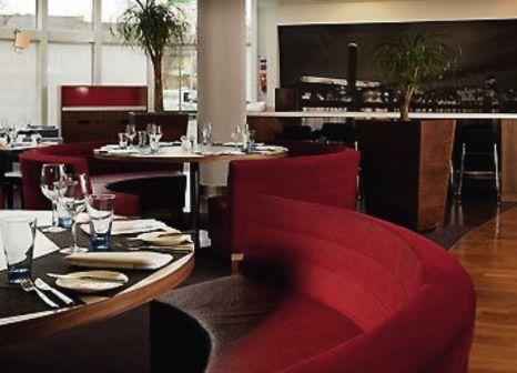 Novotel London Bridge Hotel 9 Bewertungen - Bild von FTI Touristik