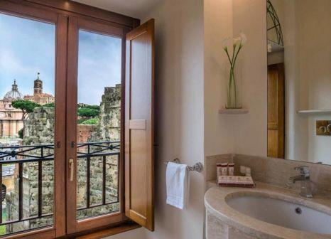 Hotel Forum Roma 4 Bewertungen - Bild von FTI Touristik