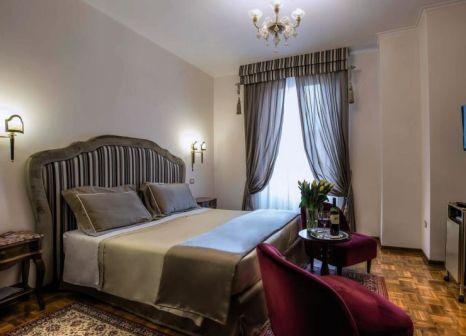 Hotel Forum Roma in Latium - Bild von FTI Touristik