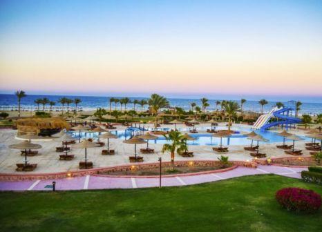 Hotel Jolie Beach Resort günstig bei weg.de buchen - Bild von FTI Touristik