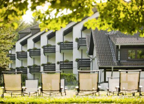 Sporthotel & Resort Grafenwald in Eifel & Hunsrück - Bild von FTI Touristik