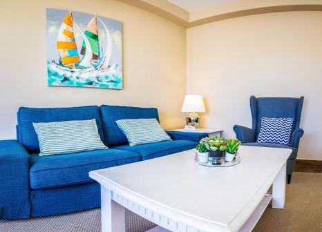 Hotel Vitalclass Lanzarote 32 Bewertungen - Bild von FTI Touristik