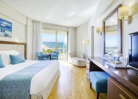The Golden Bay Beach Hotel 98 Bewertungen - Bild von FTI Touristik
