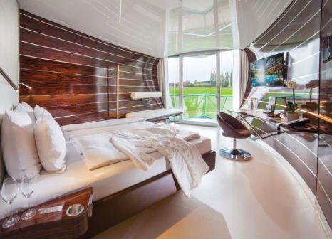 Hotel Victory Therme Erding günstig bei weg.de buchen - Bild von FTI Touristik