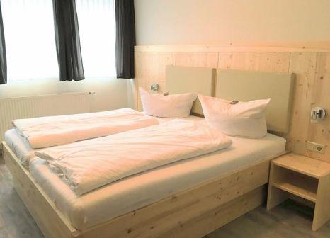 Hotelzimmer im Regiohotel Germania günstig bei weg.de