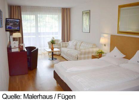 Hotel Malerhaus 6 Bewertungen - Bild von FTI Touristik
