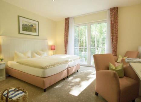Hotel Strandhaus am Inselsee 6 Bewertungen - Bild von FTI Touristik