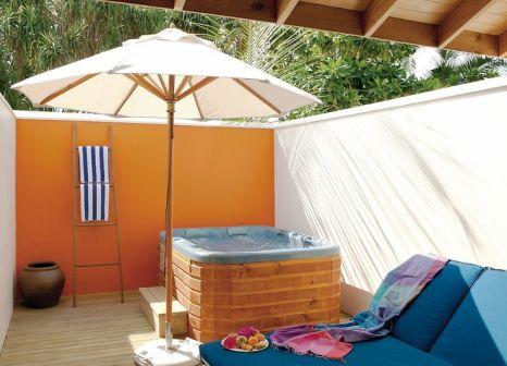 Hotel Vilamendhoo Island Resort & Spa 130 Bewertungen - Bild von FTI Touristik