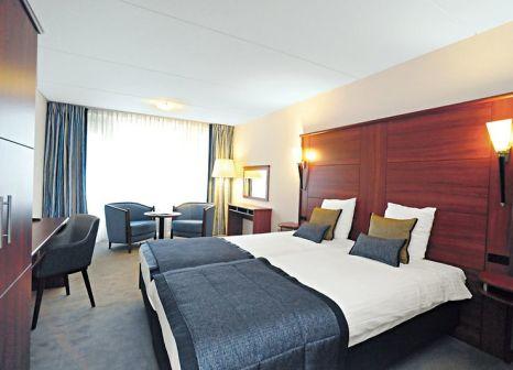 Hotel Zuiderduin günstig bei weg.de buchen - Bild von FTI Touristik