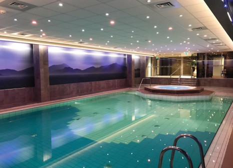 Hotel Zuiderduin 124 Bewertungen - Bild von FTI Touristik