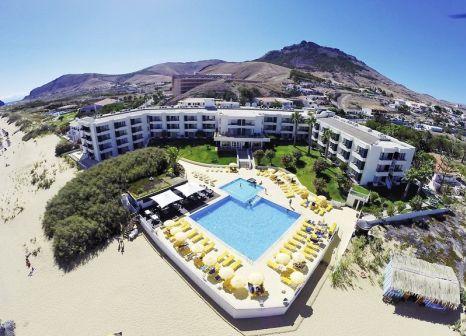 Hotel Luamar in Porto Santo - Bild von FTI Touristik