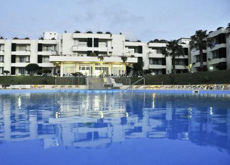 Hotel Luamar 54 Bewertungen - Bild von FTI Touristik