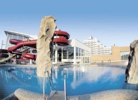 Hotel Wyndham Stralsund HanseDom 108 Bewertungen - Bild von FTI Touristik