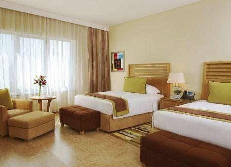 Hotel Nour Arjaan Fujairah 1 Bewertungen - Bild von FTI Touristik