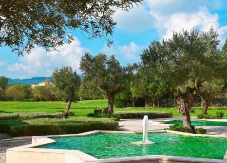 Hotel Pestana Sintra Golf 5 Bewertungen - Bild von FTI Touristik