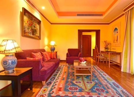 Hotelzimmer mit Fitness im Pestana Sintra Golf