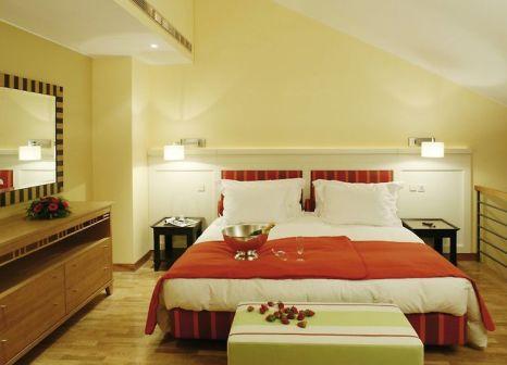 Hotelzimmer im Pestana Sintra Golf günstig bei weg.de