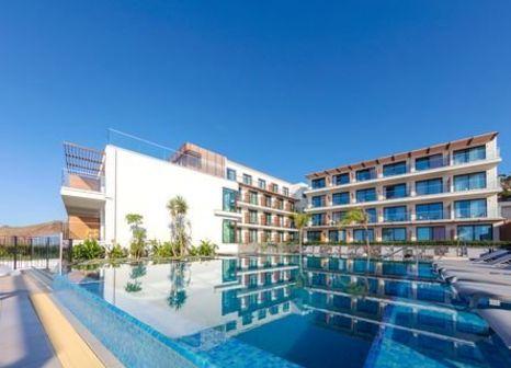 Galo Resort Hotel Galomar günstig bei weg.de buchen - Bild von FTI Touristik