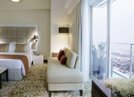 Hotel Fraser Suites Dubai 4 Bewertungen - Bild von FTI Touristik
