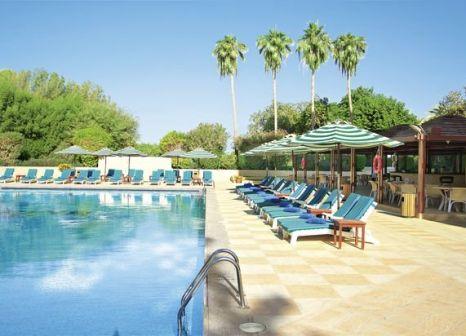 BM Beach Hotel 71 Bewertungen - Bild von FTI Touristik