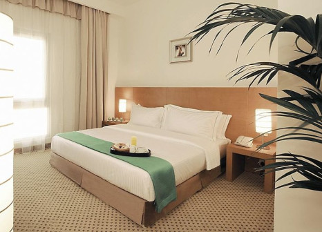 Bin Majid Acacia Hotel & Apartments 6 Bewertungen - Bild von FTI Touristik