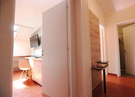 Hotel Italia 2 Bewertungen - Bild von FTI Touristik