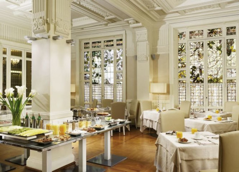 Hotel Brunelleschi 13 Bewertungen - Bild von FTI Touristik