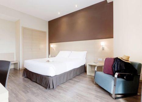Hotel Gran Bilbao in Baskenland - Bild von FTI Touristik