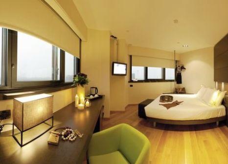 Hotel The Hub günstig bei weg.de buchen - Bild von FTI Touristik