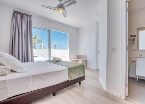 Hotelzimmer im Vigilia Park Apartaments günstig bei weg.de