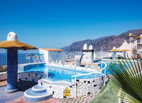 Hotel Vigilia Park Apartaments 89 Bewertungen - Bild von FTI Touristik
