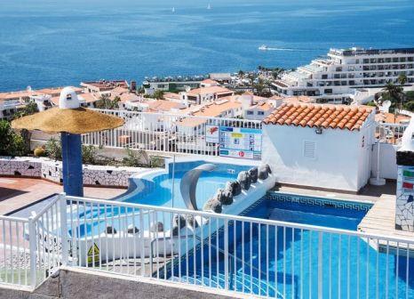 Hotel Vigilia Park Apartaments 124 Bewertungen - Bild von FTI Touristik