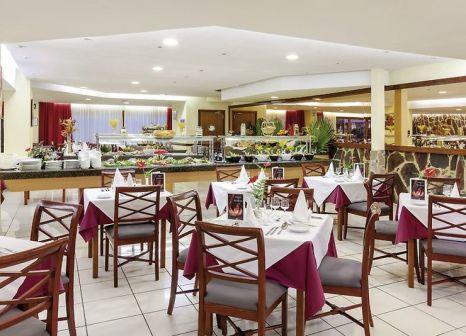 Hotel Apartamentos Masaru 304 Bewertungen - Bild von FTI Touristik