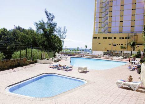 Hotel Corona Roja 677 Bewertungen - Bild von FTI Touristik