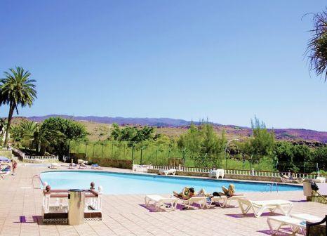 Hotel Corona Roja in Gran Canaria - Bild von FTI Touristik