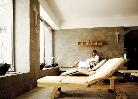 Rikli Balance Hotel 2 Bewertungen - Bild von FTI Touristik