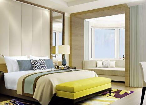 Hotelzimmer im Papillon Zeugma günstig bei weg.de