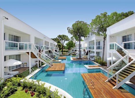 Hotel Papillon Zeugma 160 Bewertungen - Bild von FTI Touristik