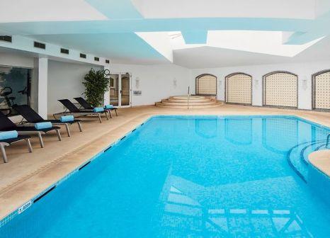 Hotel Tivoli Lagos Algarve Resort 115 Bewertungen - Bild von FTI Touristik