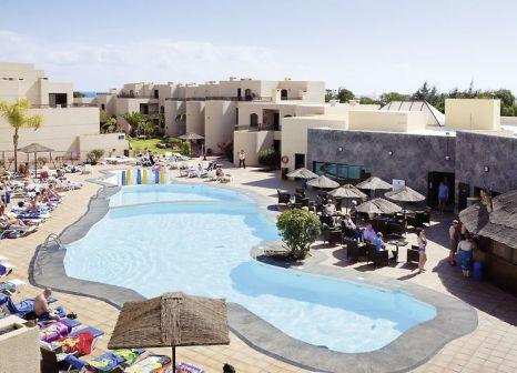 Hotel BlueSea Costa Teguise Gardens günstig bei weg.de buchen - Bild von FTI Touristik