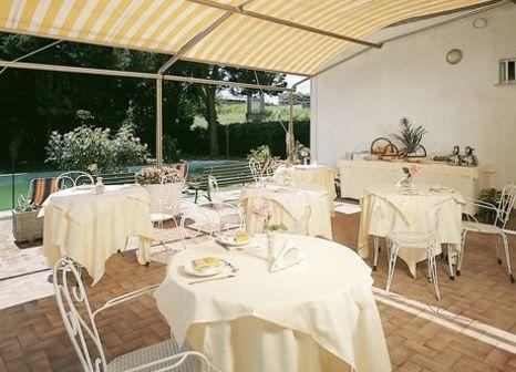 Hotel Marc'Aurelio 102 Bewertungen - Bild von FTI Touristik