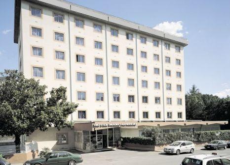 Hotel Marc'Aurelio günstig bei weg.de buchen - Bild von FTI Touristik