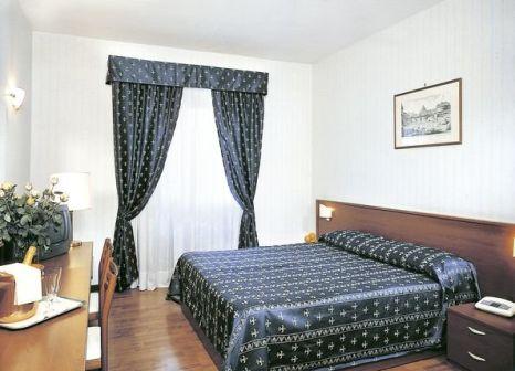 Hotel Marc'Aurelio in Latium - Bild von FTI Touristik